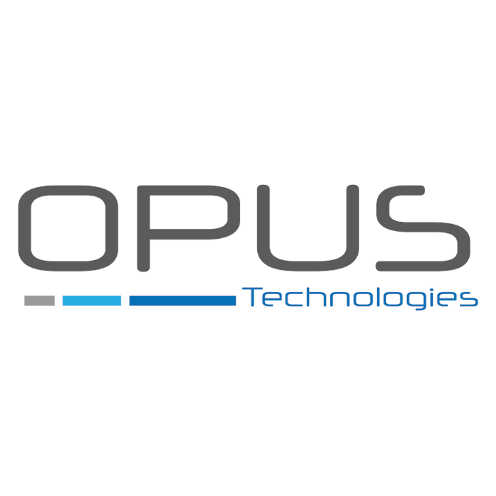 opus lille.png