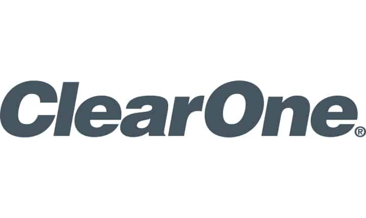 ClearOne-720px.jpg