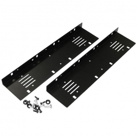 "A&H 19"" Rack monterings kit til Xone 92"