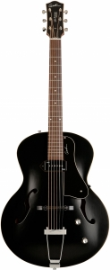 Godin 5th Avenue Kingpin Black P90