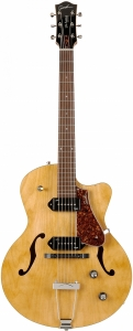 Godin 5th Avenue CW Kingpin2 Natural SGm/TRIC