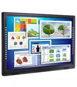 """Genee Touch 55"""" Deluxe 10 point"""