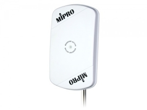 Mipro 2.4 GHz Quasi Circularly Polarized Antenne