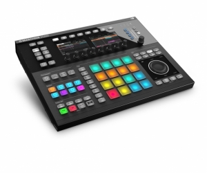 Native Instruments Maschine Studio, Sort