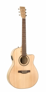S&P Amber Trail CW Folk SG ACT1.5T
