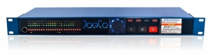 JoeCo 24-ch Bluebox Line-level Recorder