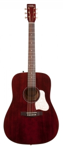 A&L Americana Tennessee Red