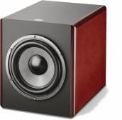 Focal Sub6 Be studio monitor subwoofer